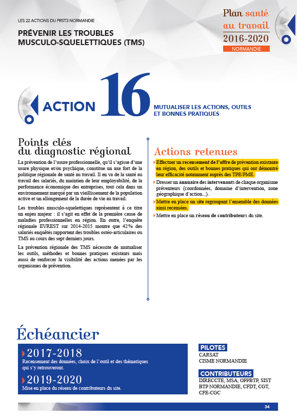 Action16