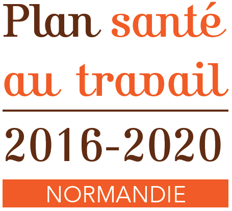 PRST 3 Normandie TMS